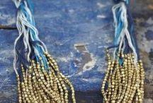 jewelry - inspiration