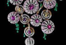 jewelry - fashion designers