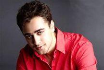 Bollywood Fashion / Latest Bollywood Fashion Ans Celebrity News