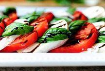 Saladss  / yum