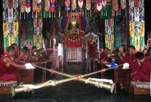 Buddism - Yugdrung Bon
