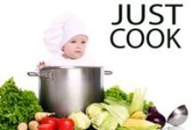 recipes / Healthy delicious GAPS, Paleo and adaptable recipes / by Holistically Whole (Joanna McGowan)