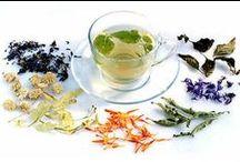 Natural Remedies / natural remedies for healing