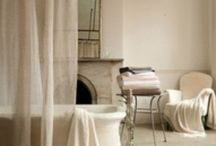 Bathrooms / by Inmaculada Gh