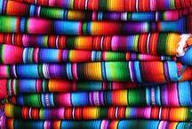 colors - inspiracion