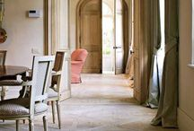Dining Room / by Inmaculada Gh