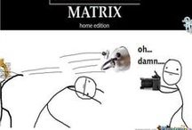 Memes Everywhereee!! / i luv memes XD