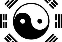 Feng Shui / creating a feng shui home and life