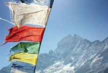 Majestic Nepal