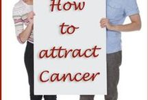 Cancer Horoscopes - Love, Romance, Sex, Career, Friendship and more... / This board is about everything Cancer. Learn more about this zodiac sign including friendship with Cancer, how to attract Cancer, and dating Cancer men and women. Read about Cancer compatibility with other signs and even tips on sex with Cancer. This is one-stop board includes car astrology for Cancer folks and also gift ideas that will delight them.