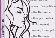Leo Horoscopes - Love, Romance, Sex, Career, Friendship and more... / This board is about everything Leo. Learn more about this zodiac sign including friendship with Leo, how to attract Leo, and dating Leo men and women. Read about Leo compatibility with other signs and even tips on sex with Leo. This is one-stop board includes car astrology for Leo folks and also gift ideas that will delight them.