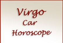 Virgo Horoscopes - Love, Romance, Sex, Career, Friendship and more... / This board is about everything Virgo. Learn more about this zodiac sign including friendship with Virgo, how to attract Virgo, and dating Virgo men and women. Read about Virgo compatibility with other signs and even tips on sex with Virgo. This is one-stop board includes car astrology for Virgo folks and also gift ideas that will delight them.