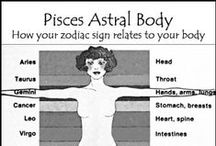 Pisces Horoscopes - Love, Romance, Sex, Career, Friendship and more... / This board is about everything Pisces. Learn more about this zodiac sign including friendship with Pisces, how to attract Pisces, and dating Pisces men and women. Read about Pisces compatibility with other signs and even tips on sex with Pisces. This is one-stop board includes car astrology for Pisces folks and also gift ideas that will delight them.