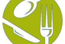 Recipe Sites / My favorite sites for PALEO/GAPS/SCD recipes