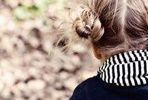 *Fashion for Kids*