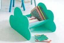 Fun Little Furniture