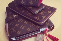 Luxury / Luxury goods, luxury looks, style, trending, accessories, gifts