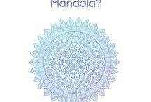 Mandalas / Mandalas from around the world