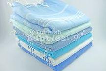 Peshtemal, Turkish Hammam towel, Turkish towel / Cotton or Bamboo towels for beach, gym, sauna, pool, sarong, pareo, relaxing, throws, table cloths, curtains, dresses, cushions