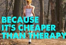 Walking, Running, exercise, training / Run, jog, walk, running, keep fit, exercise, getting back in shape, get fit for old age