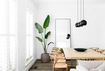 ::Dining Room::