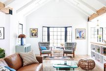 ::Living Room::