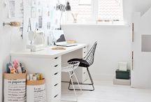 ::Workspace::