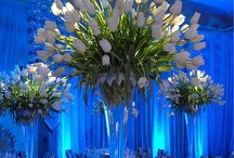 Events / Events, event ideas, event equipment, new events, special events