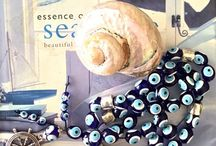 Worry Beads / Worry beads, begleri, prayer beads, religious beads