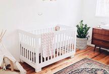 ::Nursery::