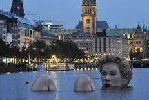 Art, statues, misc art, Rome / Art, statues, monuments, paintings, sculpture, historic art, art history,