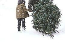 ::Christmas::