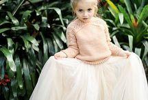::Little Girl::
