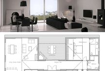 Appealing house plans