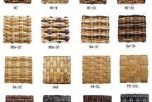 Схемы, узоры / Схемы, узоры, ткачество