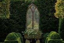 Gardening / Gardening, growing, ideas for gardeners, garden