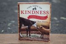 Welfare / We are passionate about animal welfare and hope you'll join us in sharing the message