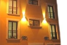 Apartamentos Turísticos Llana / Fotos de Apartamentos Turísticos Llana