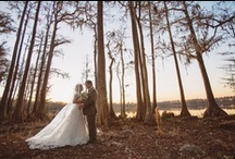 Weddings / Going to the chapel? Honey Lake Resort is the Southeast's enchanting wedding destination with professionals dedicated to personalizing your special day.