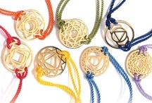 """""""Zen Depot""""     / Lucky Zen Pet promotes products that heal the senses.  Change Ur Karma & Enhance Ur Positivity   Adopt Otto & wear Zen chakra Bracelets    Connect 2 other Zen products  www.luckyzenpet.com"""