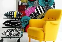 Design/Fabric/Pattern/