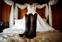 Bridal Tootsies