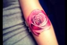 # Tattoo Lust #