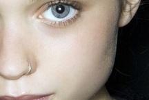 # Piercing Lust #