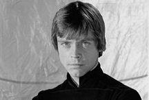 Star Wars / by David Patrick
