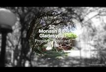 Real Estate Property Videos / At 1 Minute Media we love creating property videos that tell a story of the home. We focus on detail and design to bring the home to life http://www.1minutemedia.com.au/video-production/real-estate-video-production/
