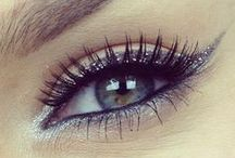 My ♡ for make-up