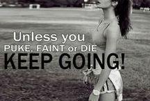 Motivational BS / Stuff that is so stupid it hurts my brain.