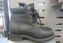 Motorcycle Apparel / Leathers, Rain gear, Heated Gear, Boots