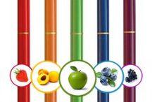Shisha smaken @ Zmoker.nl / Elektronische Zmoker  - Bevat geen tabak  - Bevat geen nicotine  - Bevat geen teer  - Bevat geen koolmonoxide